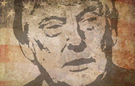 קשר הדאטה הסמוי בין הלייקים שלנו, ברקזיט וניצחונו של דונאלד טראמפ