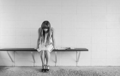 בצפון קרולינה אישה לא יכולה להתחרט לאחר שהסקס מתחיל